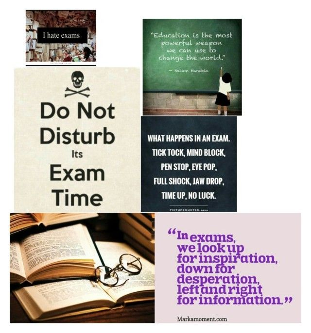 Wish Me Luck For My Exam Quotes: 17 Best Ideas About Exam Wishes On Pinterest