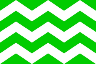 the official Westland-flag