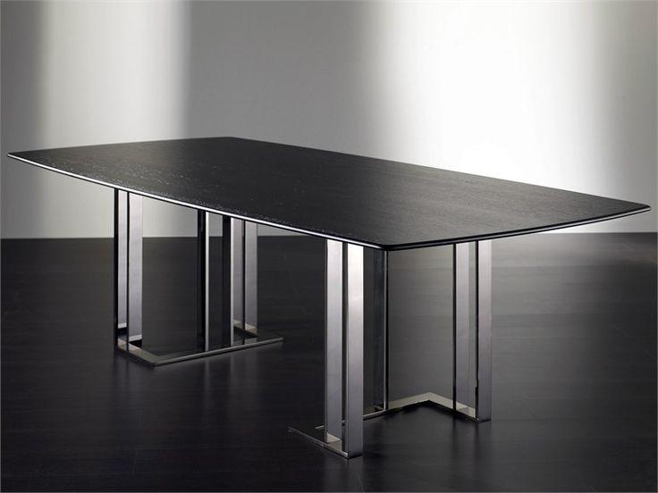 Die besten 25 glasplatte esstisch ideen auf pinterest for Tisch design andrea
