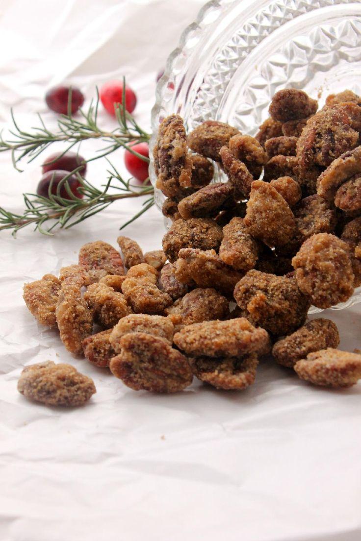 орехи в сахаре рецепт с фото иностранные войска, набранные