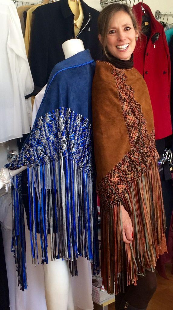 #ElenaUrrutia#fashiondesign