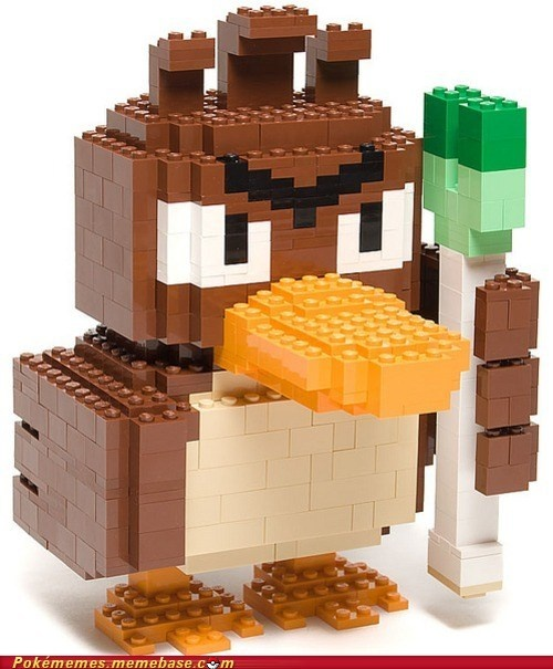 lego pokemon farfetch'd