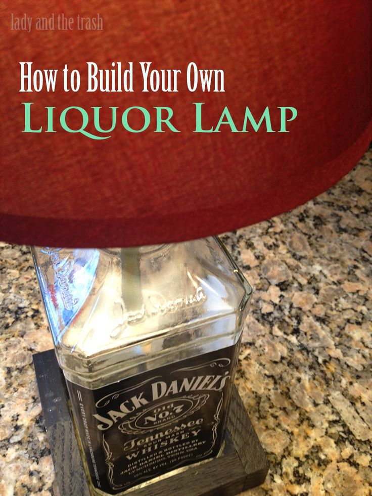 Man Cave Gifts For Christmas : Images about man cave ideas on pinterest jack