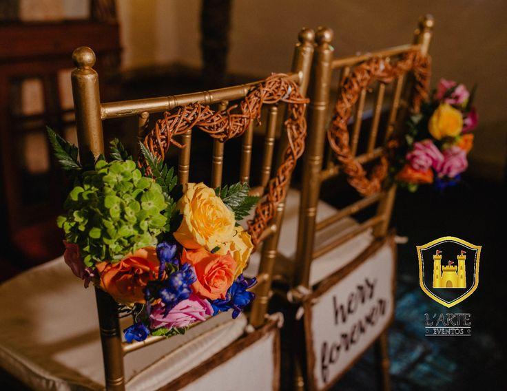 Wedding Planner Nelson I. Hoyos