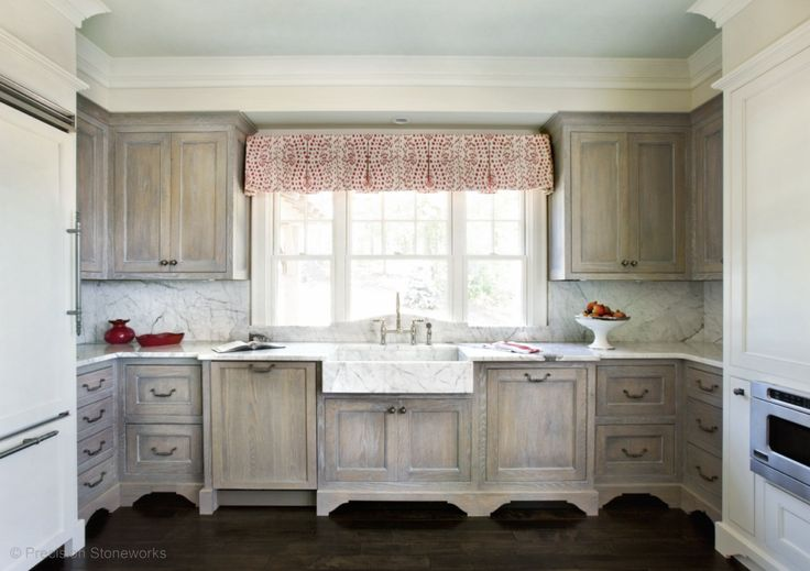 gray kitchen cabinets pictures 12 best images about cabinet finishes on 3926