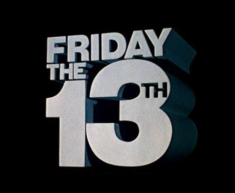 Friday the 13 Superstition Origin | Friday the 13 th fuss is the combination of two older superstitions ...