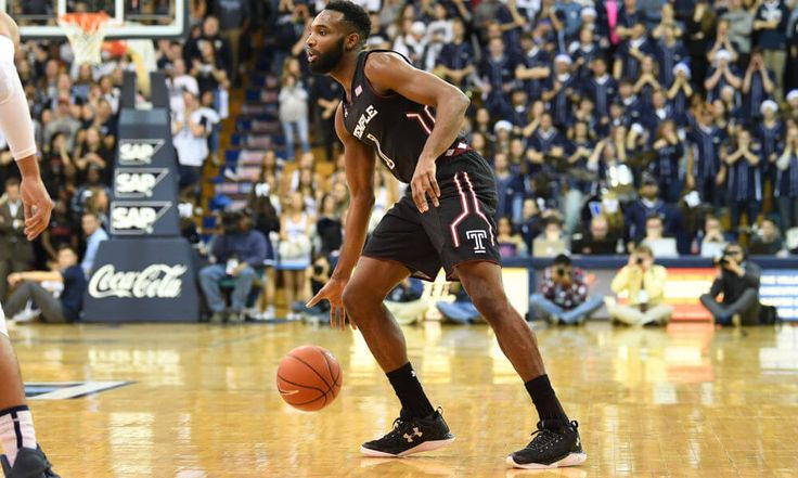Temple's Josh Brown fully cleared for basketball activities = Temple Owls talent Josh Brown has been fully cleared for basketball activities, head coach Fran Dunphy told FanRag Sports on Monday. The achilles injury kept him out of.....