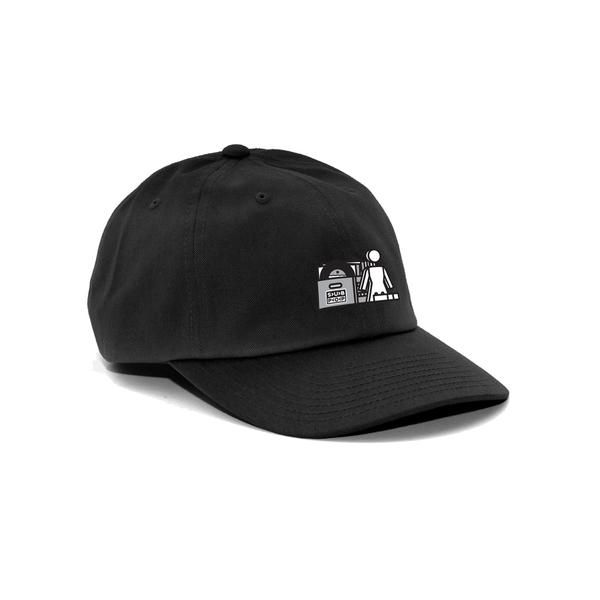cb37d11e7b9 Girl x Sub Pop Hat – Crailstore