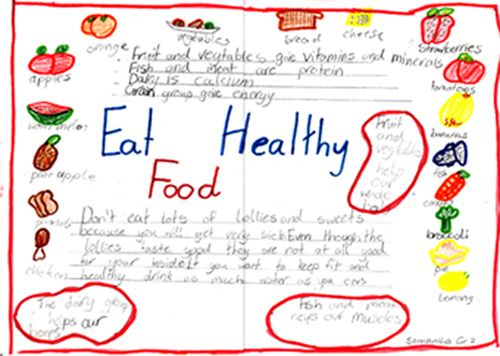 healthy eating habits for children 0 5 Teaching healthy eating practices early will help children approach eating with the right attitude - that food should be enjoyed and is necessary for growth, development and energy help families to understand and practice healthy eating habits.