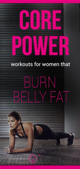 The best core workouts for women is comprised of the core exercises that are intended to strengthen, shape and tone their core muscles. #ab_workouts