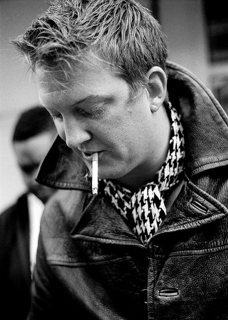 josh homme quotesjosh homme - all the same, josh homme, joshua homme twitter, joshua homme paris, josh homme wife, joshua homme instagram, the alligator hour with josh homme, iggy pop josh homme, josh homme guitar, joshua homme all the same lyrics, joshua homme beats 1, josh homme - nobody to love, joshua homme centipede, josh homme twitter, josh homme net worth, josh homme paris, josh homme eagles of death metal, josh homme arctic monkeys, josh homme facebook, josh homme quotes