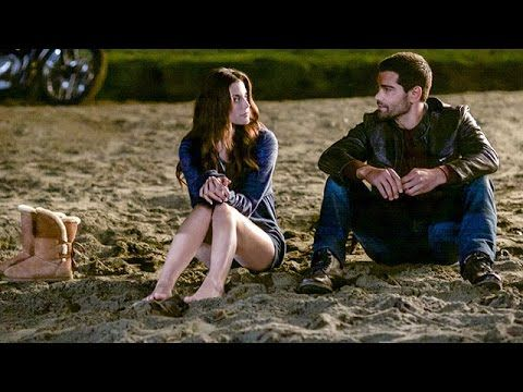 VIDEO: Meghan Ory and Jesse Metcalfe star in Chesapeake Shores. Re-watch this sneak peek from Season 1. http://www.hallmarkchannel.com/chesapeake-shores