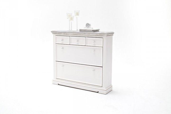 29 besten einrichten bilder auf pinterest wohnideen badezimmer und rund ums haus. Black Bedroom Furniture Sets. Home Design Ideas