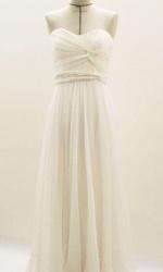 CECILIE MELLI - Cathrine kjole