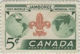 Image result for canada postage stamp