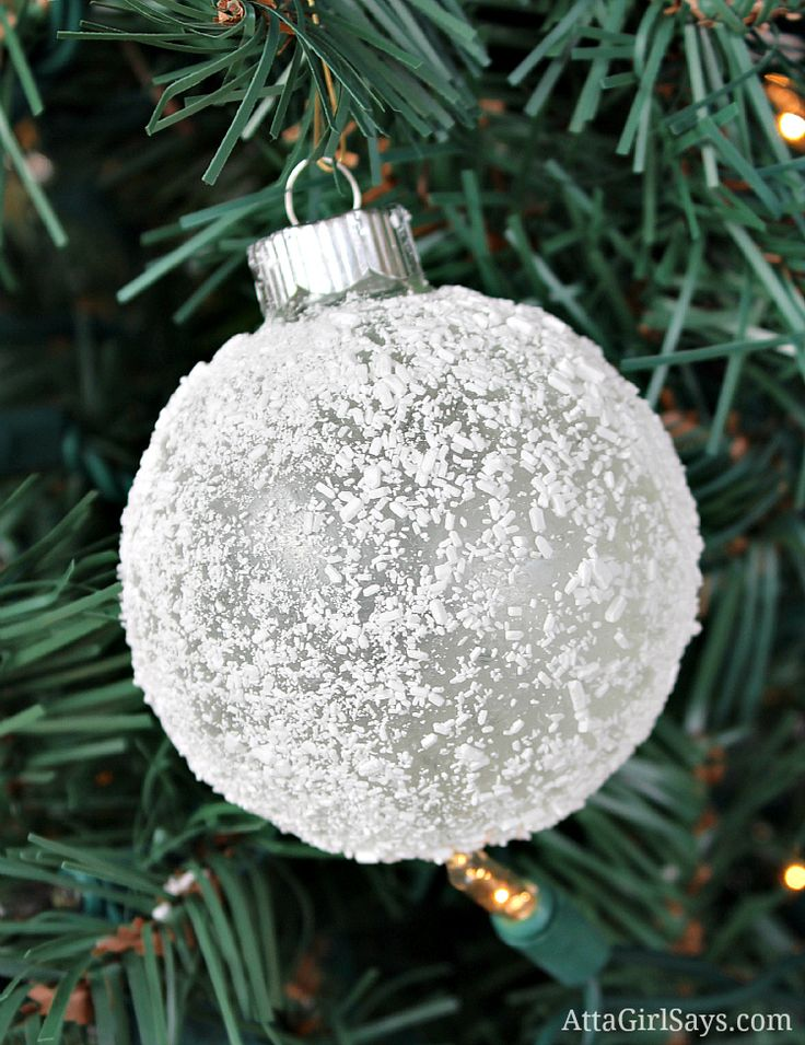 1000 images about epsom salt crafts on pinterest - Ornament tapete weiay ...