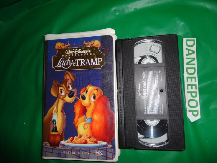 31 best images about VHS movies I want on Pinterest | Kid ...