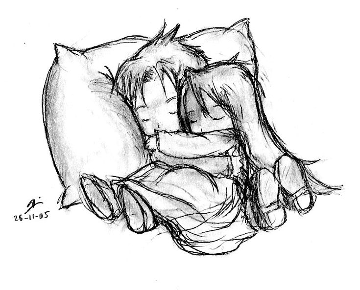 chibi couple - Google Search | Drawing board | Pinterest ...