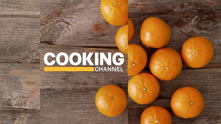 Cooking Channel - Refresh on Vimeo