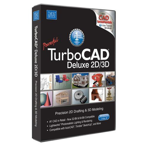 Best 25 cad design software ideas on pinterest best cad software keyboard shortcuts and for 3d home architect design deluxe 8 tutorial