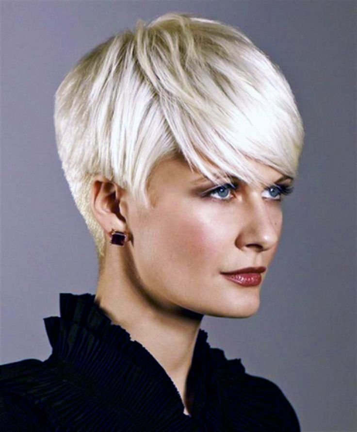 Elegant Hairstyles For 2014 | Hairstyles For Thin Hair 2014 Short Hairstyles For  Thin Hair 2014 .