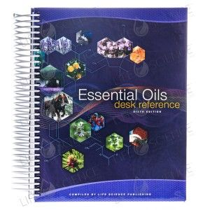 Best 25 Essential Oils Desk Reference Ideas On Pinterest
