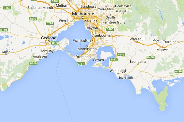 Where next for Chinese property buyers in Australia? - Property Information