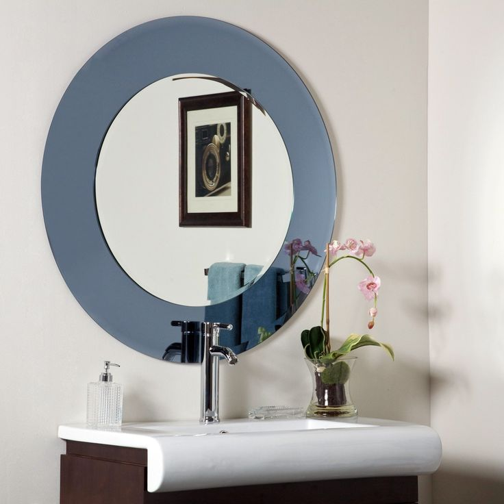Photo Album For Website Best Modern frameless mirrors ideas on Pinterest Frameless mirror inspiration White frameless mirrors and Interior frameless mirrors
