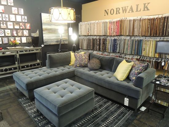 Norwalk Sofas Build Your Own Norwalk Furniture Thesofa