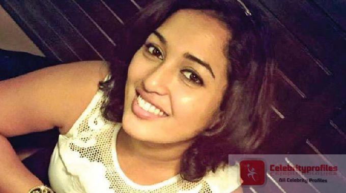 Malayalam Singer Shan Johnson Found Dead in Chennai