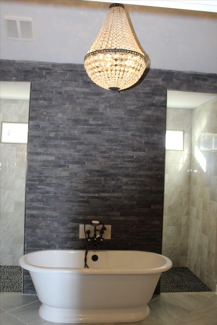 Top 25 best Walk in tubs ideas on Pinterest  Walk in tubs bathtub Walk in bathtub and Deep