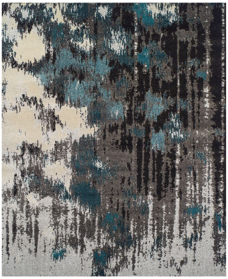 17 Best Images About Teal And Grey Rugs On Pinterest: 17 Best Images About Rugs & Patterns ... On Pinterest