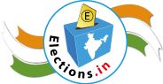 Elections in India - The election to the 16th Lok Sabha is scheduled to be held in between April 7 to May 12th with as many as nine phases. The General Elections 2014 results date has been decided upon as 16th of May