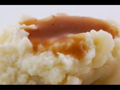 Receta de Pierna de Cerdo al Horno Mechada   Oven Roasted Pork ❤ Las Recetas de Laura - YouTube