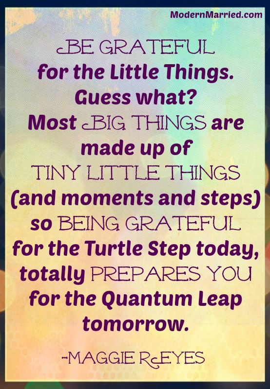 Thankful Quotes Inspirational: 1000+ Images About Gratitude/Thank Yous On Pinterest