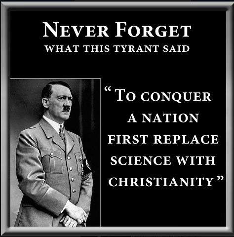 Republican Quotes On Religion. QuotesGram