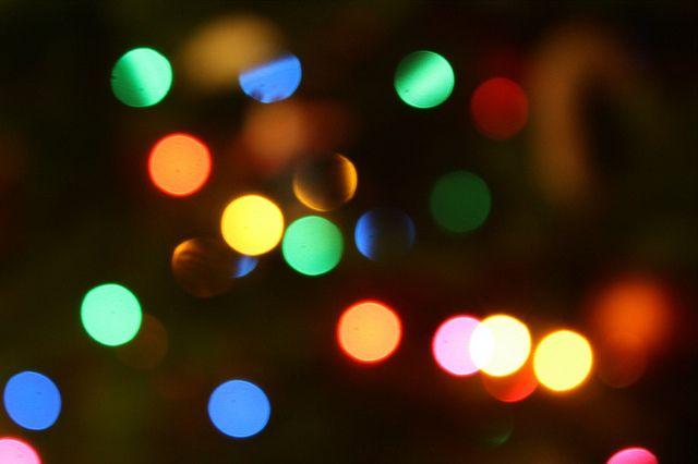 Christmas Week dal 30 al 8 Dicembre la settimana del Natale con mercatini ed eventi a Cantù