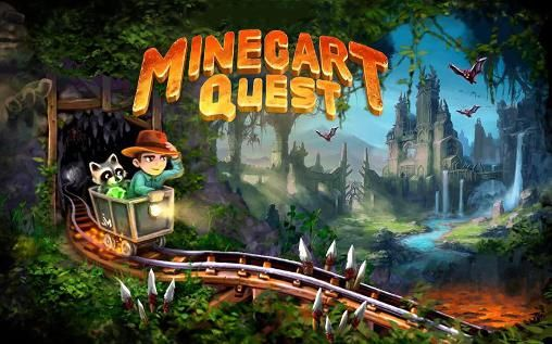 #android, #ios, #android_games, #ios_games, #android_apps, #ios_apps     #Minecart, #quest, #minecart, #borderlands, #2, #mischief, #caustic, #caverns, #minecraft, #to, #kill, #ender, #dragon, #for, #the, #diamond, #sword, #questions, #and, #answers, #have, #fun, #question, #mark, #servers, #maps, #mods, #herobrine, #mod, #1.7.10, #book    Minecart quest, minecart quest borderlands 2, minecart mischief quest borderlands 2, caustic caverns minecart quest, minecraft quest to kill ender dragon…