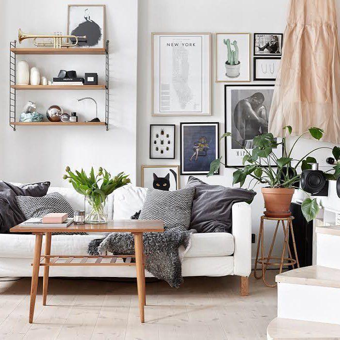 best 25+ student room ideas on pinterest | student bedroom