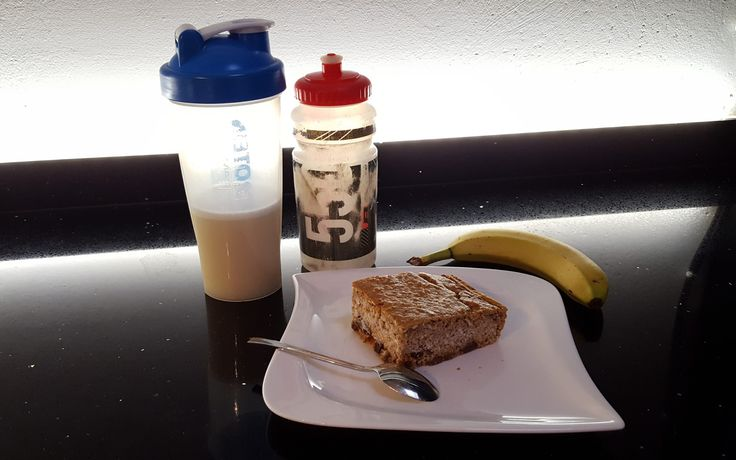 Conseils nutritionnels pour le dernier repas avant une course de VTT Cross Country : principes de base, recettes, composition du repas