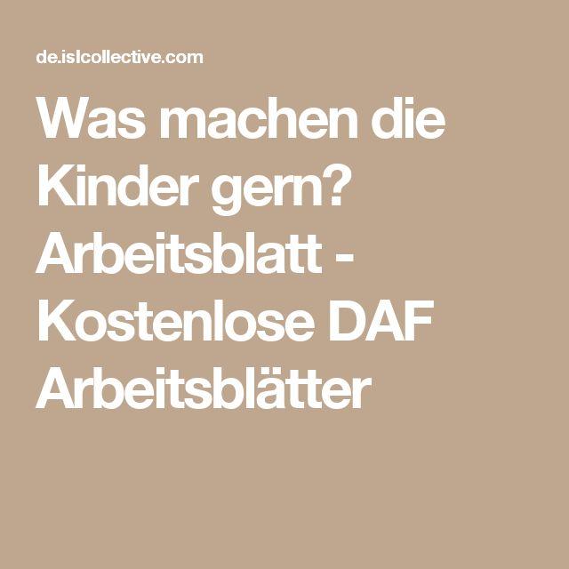 Groß Tag Der Toten Arbeitsblätter Für Die Schüler Zeitgenössisch ...