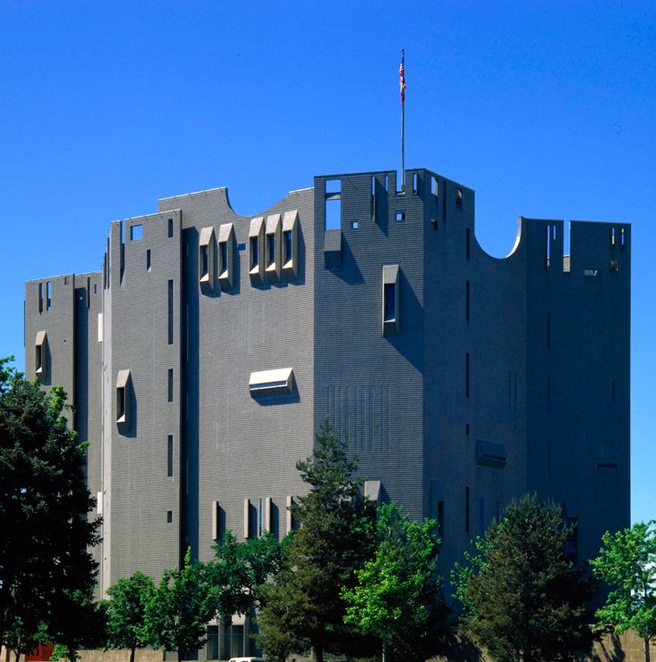 Denver Art Museum: 17 Best Images About A Look At The DAM On Pinterest