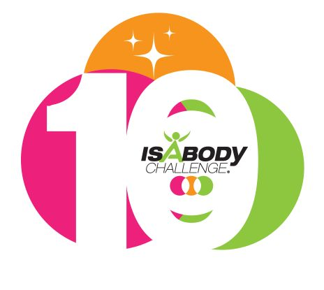 Join today! Lose weight,feel fit and look fabulous! www.isabodychallenge.com