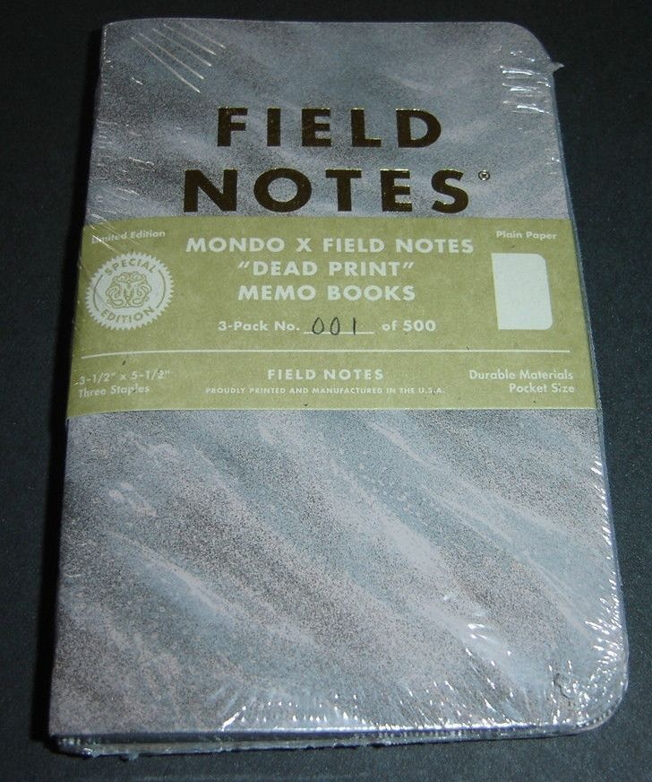 Best Field Notes Images On   Field Notes Laptops And