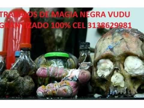 amarres de bienquerencia trabajos de brujeria vudu ocultismo negra colombia3138629981 ,  #amarresdeamortrabajosdemagianegravudu #amarresdemagianegravudu