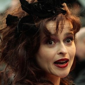 Helena Bonham Carter will play Madame Thenardier in the Les Miserables movie