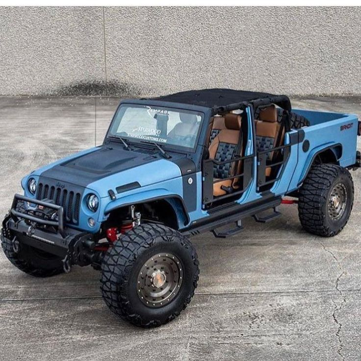 Best Jeep Wrangler Images On Pinterest Jeep Tj Jeep - Custom windo decals for jeepsjeep hood decals and stickers custom and replica jeep decals now