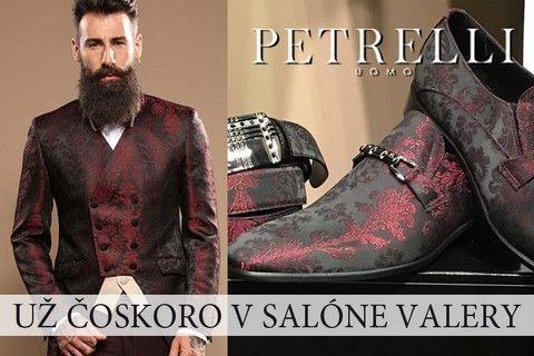 luxusny-pansky-oblek-petrelli-svadobny-salon-valery3