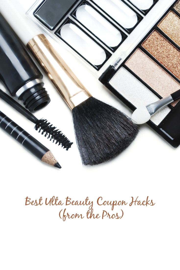 28 best косметика images on pinterest make up beauty makeup and