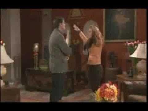 MOMENTOS DE RENATA Y JERONIMO EN CME - YouTube